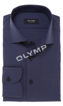 OLYMP SIGNATURE TAILORED FIT